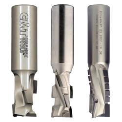 Алмазный инструмент (CMT, ITAtools)