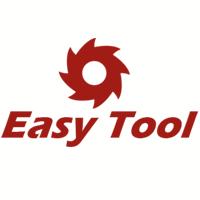 Easy Tool