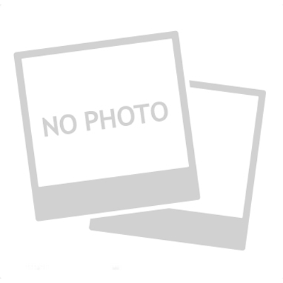 Пилочки CMT JT244DDC-5