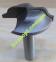 Фасонная фреза 08-112-040 R4 (28x8x8x42,5) // 2154 3