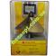 Кромочная фреза Easy Tool 1022 45° D62.7 H29.4 d12 2