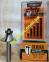 Профильная фреза Sekira 18-047-040 R4 1