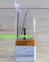 Монолитная пазовая фреза CMT 911.080.11 (8x20x8x51) 0