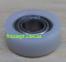 Подшипник CMT 791.044.00 (4.7x12.7x5.0) Для обработки штучного камня 2