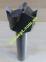 Чашечное сверло Sekira 08-040-160 (16x8x54,5) 2