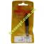 Прямая кромочная фреза WoodPecker HF24125 (12,7x25x8x66) 1