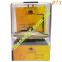 Фреза для филенки Глобус® 3003 D73 h12 d8 2