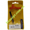 Концевая пазовая фреза WoodPecker HP23065 (6x19x8x48) 0