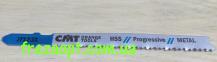Полотна  CMT JT123X-5 (Для металла и нержавейки) 2