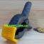 Пружинная струбцина (прищепка) Захват 45,0мм TOLSEN® 10198 0