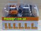 Комплект фреза и подшипники для четвертей CMT 935.501.11 (Фреза +6 подшипников) 0