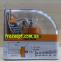 Комплект фреза и подшипники для четвертей CMT 935.501.11 (Фреза +6 подшипников) 2