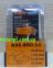 Фальцевая фреза CMT 935.850.11 (34,9x12,7x12,7x12,0x60,0) 0