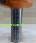 Фальцевая фреза CMT 935.850.11 (34,9x12,7x12,7x12,0x60,0) 2