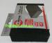 Губка для шлифования InterTool HT-0906 (K60) 0