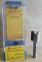 Концевая фреза Easy Tool 1002 D18 H20 d8 L56 2