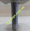 Комплект фрез для мебельной обвязки Sekira 18-234-420 // 3504 set 6