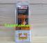 Пазовая T-образная фреза CMT 950.601.11 (30x8x12x60) T-SLOT 1