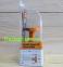 Пазовая T-образная фреза CMT 950.601.11 (30x8x12x60) T-SLOT 2