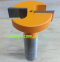 Пазовая T-образная фреза CMT 950.601.11 (30x8x12x60) T-SLOT 3