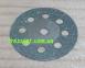 Набор алмазных перфорированных дисков 25,0мм +2хв 0