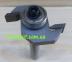 Пазовая фреза Solid 0023 D33 H6 // 1023 2