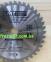 Пильный диск по алюминию и ЛДСП CMT 296.165.40H (165x20x2,2x1,6) 40Z 2