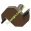 Пазовая фреза по дереву Sekira 08-032-100 (33*10*8*47) 1