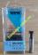Концевая T-образная фреза WPW MM10955 (9,5x9,8x8x45) 3