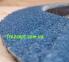 Лепестковый шлифовальный круг Зенит 125,0 P60 Zirconia 3