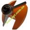 Концевая кромочная фреза CMT 936.420.11 45° (45x18x8x60) 2