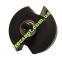 Пазовая фреза WoodPecker HE22095 (Ø31,8x11,1xØ8x46,5) 1