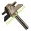 Фреза для углового сращивания Sekira 08-154-500 (50x22x8x61,5) 1