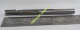 Концевая пазовая фреза WPW DT12702 (12,7x25x12x152) 3