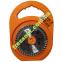 Пильний диск CMT 292.120.40H (Ø120*1.8*1.2*Ø20) Z40 0