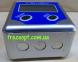 Цифровой уклономер  (аналог IGM FDU-001) 0