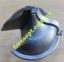 Фасонная фреза Глобус® 2056 R8 (Ø28x18xØ8x53) 3