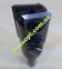 Концевая пазовая фреза со сменными лезвиями CMT 654.160.11 (16x28,3x8x77) 3