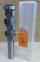 Прямая кромочная кукурузоподобная фреза Globus 1020 Z6 D21 H50 d12 L99 0