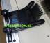 Прижимные гребенки для фрезерного стола IGM FRT2-998 0