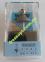 Концевая кромочная радиусная фреза WPW RW08005 R8 (28,6x13,5x8x55,5) 2