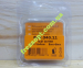 Сменный пазовый диск CMT 822.340.11 (47,6x4,0) 0