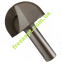Концевая фреза Sekira 12-008-400 (40x25,5x12x64) 0
