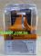 Кромочная фреза для мойки CMT 980.541.11 R12,7 (18 54x25,4x12x78) 0