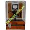 Концевая радиусная фреза Sekira 18-078-120 R12 D45 H26 d8 L70  0