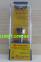 Чашечное сверло Easy Tool 1011 D19 d8 L54,5 0