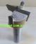 Чашечное сверло Easy Tool 1011 D19 d8 L54,5 2