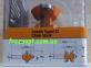 Комплект фрез для сращивания CMT 955.510.11 (40x25,4x12x74,5)  2