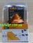 Концевая фреза CMT 955.504.11 (50,8x22,0x12,0x60,0)  0