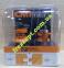 Комплект фрез для вагонки CMT 955.506.11 (44,4x19-25,4x12) 2(шт) 1